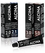 Alcina Color Sensitive grafit 4.8