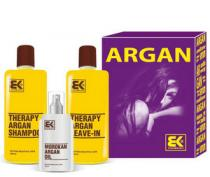 Brazil Keratin Set ARGAN Set