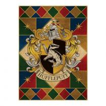The Art Printorium Ltd Harry Potter - Znak Mrzimoru