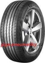 Continental EcoContact 6 235/45 R18 94W