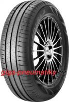 Maxxis Mecotra 3 145/65 R15 72T