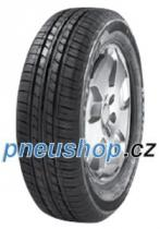 Imperial Ecodriver 2 185/70 R13 86T