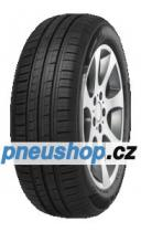 Imperial Ecodriver 4 175/65 R14 82T