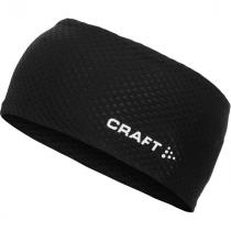 Craft Cool Mesh Superlight černá