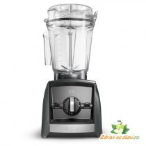 Vitamix USA Ascent A2500i