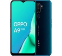Oppo A9 (2020), 128GB