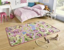 Hanse Home Collection Play 102378 160x240 cm