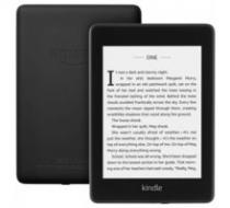 Amazon Kindle Paperwhite 4 (2018) -  bez reklam
