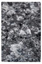 Obsession Camouflage 915 120x170 cm