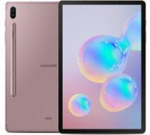 Samsung Galaxy Tab S6 128GB, Wifi
