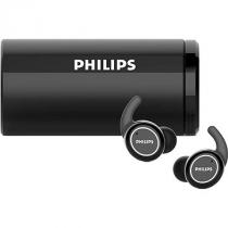 Philips ActionFit TAST702BK