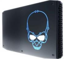 Intel NUC Kit 8i7HNK2