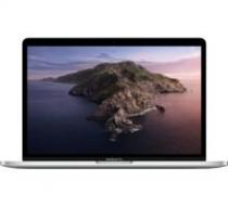 Apple MacBook Pro 13 Touch Bar (2020) (MXK72CZ/A)