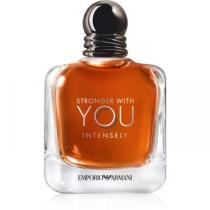 Armani Emporio Stronger With You Intensely parfémovaná voda 100 ml