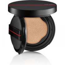 Shiseido Synchro Skin Self-Refreshing Cushion Compact make-up 230 Alder 13 g