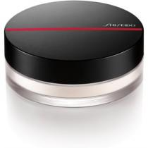 Shiseido Synchro Skin Invisible Silk Loose Powder pudr Radiant/Eclat