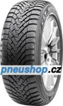 CST Medallion Winter WCP1 185/60 R14 82T