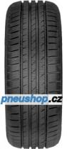 Fortuna Gowin UHP 225/55 R16 99H XL