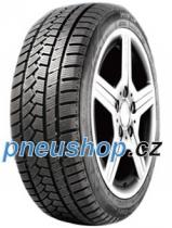 HI FLY Win-Turi 212 205/45 R17 88H XL