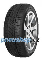 Imperial Snow Dragon UHP 225/50 R17 94H