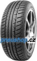 Linglong Greenmax Winter UHP 185/55 R15 86H XL