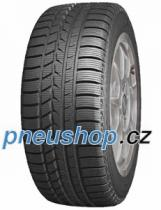 Roadstone Winguard Sport 225/45 R17 94V XL