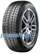 Wanli Snow Grip S1083 145/65 R15 72T