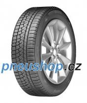 Zeetex WH1000 235/50 R17 100V XL