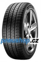 Apollo Alnac 4G All Season 195/55 R16 91H XL