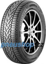 Barum Quartaris 5 215/60 R16 99V XL