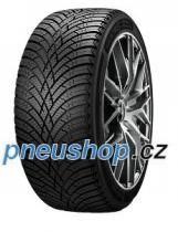 Berlin Tires All Season 1 225/65 R17 102H