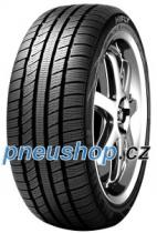 HI FLY All-Turi 221 195/50 R15 86V XL