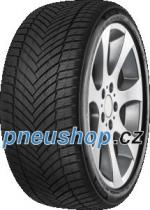 Minerva All Season Master 235/55 R18 104V XL