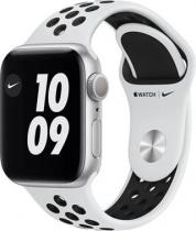Apple Watch Nike Series 6 40mm