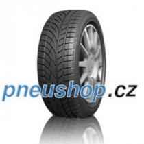 Evergreen EW66 245/45 R18 100H XL
