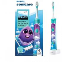 Philips Sonicare for Kids s Bluetooth HX6322/04