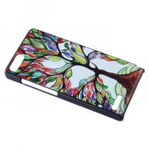 oem Colorful Tree pro Huawei Ascend G6