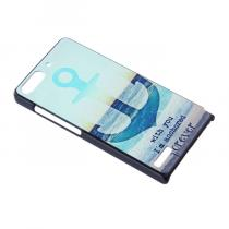 OEM Anchor pro Huawei Ascend G6