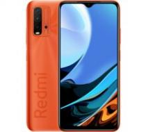 Xiaomi Redmi 9T 128 GB