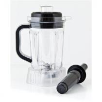 G21 Perfect/Smart Smoothie Vitality, Perfection a Excellent 0,9 L