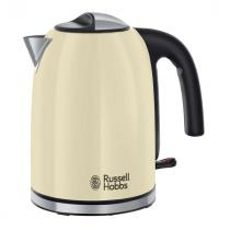 RUSSELL HOBBS COLOURS PLUS 20415-70