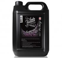 Auto Finesse Imperial 5000 ml