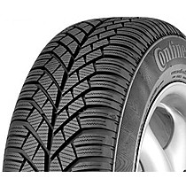 Continental ContiWinterContact TS 830 195/65 R15 91 T