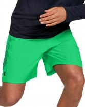 Under Armour UA Woven Graphic Shorts