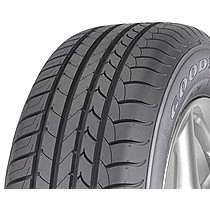 GoodYear EFFICIENTGRIP 205/60 R16 92 H TL