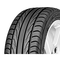 Semperit Speed-Life 205/55 R16 91 H TL