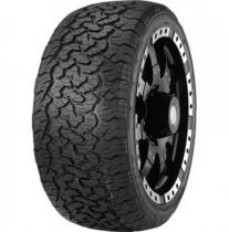 Unigrip Lateral Force 235/75 R15 109T XL