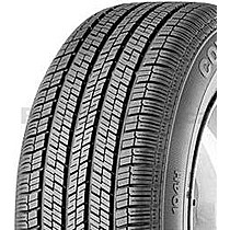 Continental Contact 215/75 R16 107H XL