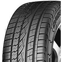 Continental Crosscontact 305/30 R23 105W XL UHP