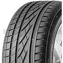 Continental ContiPremiumContact 185/55 R14 80H